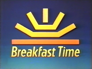 GRT Breakfast 83