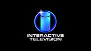 Interactive Television - 1976 - Remake