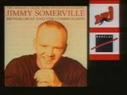 Jimmy Somerville RLN TVC 1990