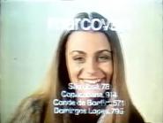 Marcovan PS TVC 1976