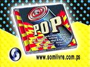 POP PS TVC 2002