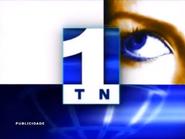 TN1 commercial break ID - 1998 (2)
