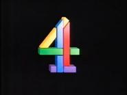 C4 slide 1982