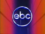 EBC ID 1985