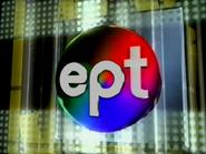 EPT ID 1998 B