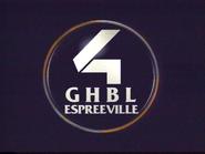GHBL EBC ID 1993