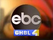 GHBL EBC ID 1996 2