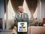 MV1 Hotel Instant 1996