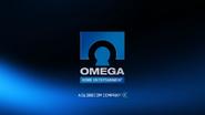 Omega HE 5