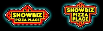 Showbiz Pizza 1980.png