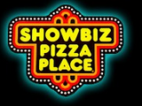 Showbiz Pizza Place (Eruowood)