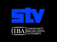 Slennish IBA slide 1981