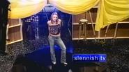 Slennish ID - Katy Kahler - 2003 - 2