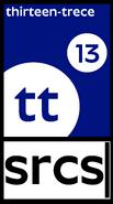 Srcs11tt