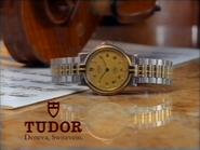 Tudor GH TVC 1990