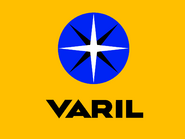 Varil TVC 1972 1
