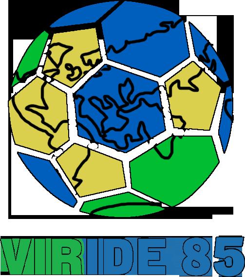 1985 FFAI World Cup