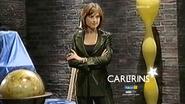 Carltrins Katyleen Dunham fullscreen ID 2002 1