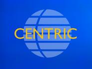 Centric ID - Word Shuffle - 1998