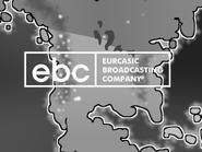 EBC ID 1960
