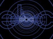 EBC telop 1969