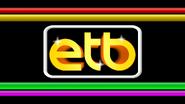 ETB ID 1980 remake