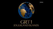 GRT1 Joulkland Islands ID - 1985 ID remake