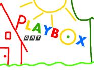 GRT Playbox ID 1994