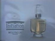 Initiation RLN TVC 1990