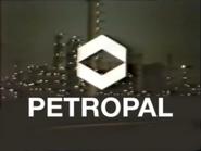 Petropal PS TVC 1985