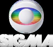 Rede Sigma 2015 alternate