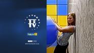 TTTV Tina O'Brien 2002 alt ID 2