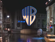 The WB sign ID template 1995 2