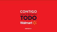 Walmart comercial 2020