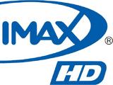 Animax (Shokaiwan)