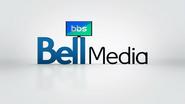 BBS Bell Media ID 2013