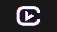 Cardinavision 2012 ID (Optics)