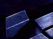 Centric sting - Blue Graphite 2 - 1994