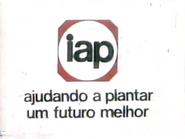 IAP PS TVC 1984