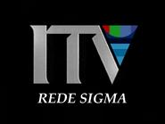 ITV ID - Rede Sigma - 2