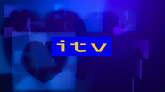 ITV ID wide 1999