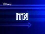 Itv news channel 2000
