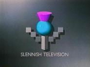 Slennish 1985 id