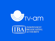 TV-AM IBA slide 1981