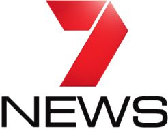 Seven News