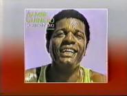 AGSN album PS TVC 1985