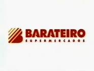 Barateiro TVC PS 1997