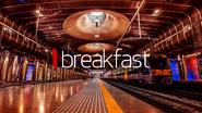 Breakfast TVNE 2015