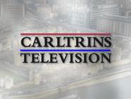 Carltrins ID - 1987 - 1995