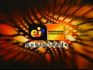 Ei cinema ad id 2002 full logo